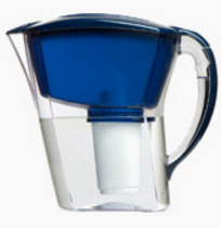 Water Filters Suppliers Manufacturers Amp Dealers In