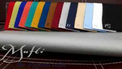 58 Cotton Buy Cotton Satin Fabric, GSM: 175, Design/Pattern: Sartin