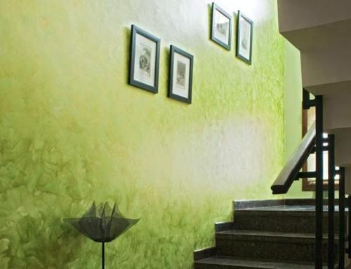 Texture Wall Painting, Textured Wall Painting Services - Karma ...