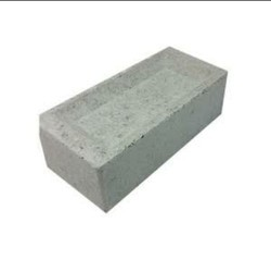 Foundation Bricks (Basement)