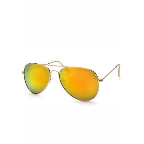 a55f05e79d Red Mercury Imported Aviator Style Sunglasses For Men s And Women S ...