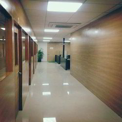 wooden office partitions. wooden office partition partitions
