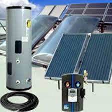 Solar Heating Equipment at Best Price in India