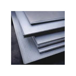 Abrasion Resistant Steel Sheets