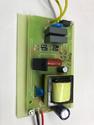 36 Watt LED Driver