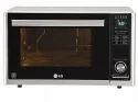 LG Convection 32 Litre Convection Microwave Oven