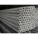 ASTM A511 Gr 330 Stainless Steel Tube