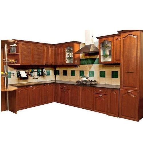 Modular Kitchen Wholesale Trader From Bhopal: Modular Kitchen And Wooden Kitchen Cabinet Wholesale