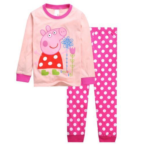 3b414bd19 Kids Pajama with T-Shirt - View Specifications   Details of Kids ...