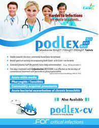 Pharma Marketing Services