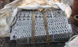 Inconel 617 Scrap/ Inconel 617 Foundry Scrap/ Inco 617 Scrap