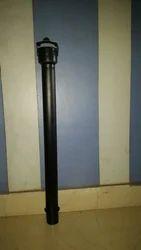 75 mm HDPE Sprinkler Irrigation Pipe