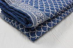 Kantha Quilts Jaipuri