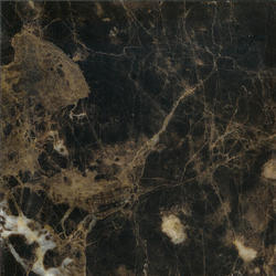 Brown Marble Suppliers Amp Manufacturers In India