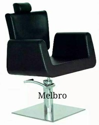Salon Chair Melbro