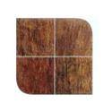 Golden Slate deoli markapur  Stone