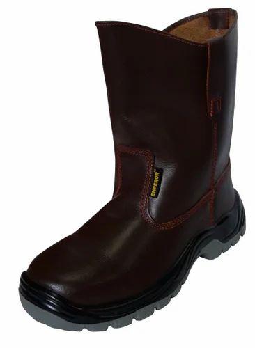f407ceaf124 Rigger Safety Shoes
