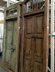 Wood Door In Hyderabad Wooden Door Dealers Amp Suppliers In