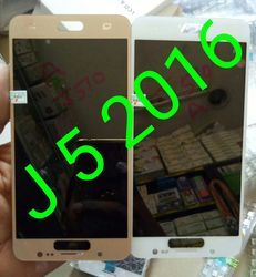 Samsung Mobile Repairing Service
