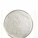 Powder Cinnarizine Ep