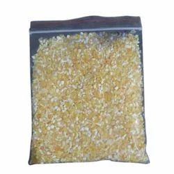 Organic Dehydrated Corn