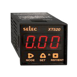 Programmable Digital Timer