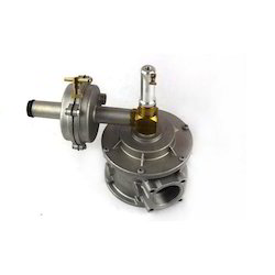 OPSO Gas Pressure Regulator