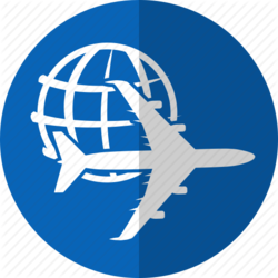 Goods International Relocation Services