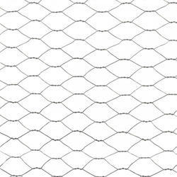 Chicken wire mesh suppliers manufacturers in india chicken wire mesh greentooth