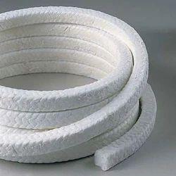 Asbestos PTFE Packing Rope