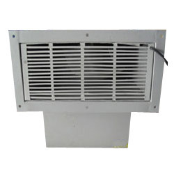free cooling unit - Free Coling