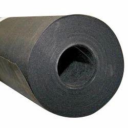 Bitumen Roofing Felt At Best Price In India