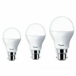 LED Bulb, Type of Lighting Application: Indoor lighting