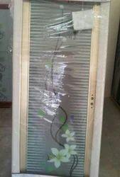 Glass Doors In Coimbatore Tamil Nadu Glass Doors Price