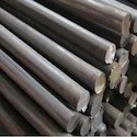 EN353 815M17 15NiCr1Mo12 20NiCrMo5 17NiCrMoS6-4 EN10277-4 Alloy Steel Rounds Bars
