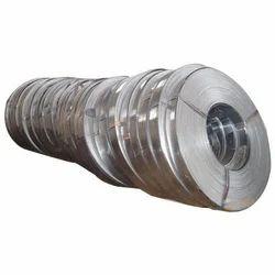 ASTM A659 Gr 1020 Carbon Steel Sheet