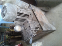 Hydraulic Service