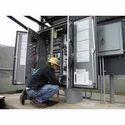 Lt Panel Repairing Service
