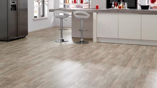 Gut gemocht Eleganza Cushion Vinyl Flooring, Rs 170 /square meter, RMG CN39