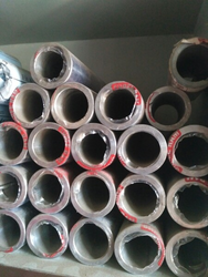 Submersible Pump Spare Parts
