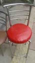 Standard Steel Chair