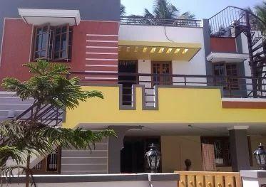 Praptham Construction Real Estate Builders Contractors