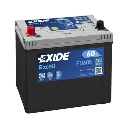 Exide 6C 225 - Golf Cart Battery - Batteries, Kochi ... on 6v golf cart batteries walmart, trojan 12v golf cart batteries prices, 6v golf cart batteries specifications, 6v deep cycle battery prices, electric golf carts prices, golf cart battery prices, 36v golf cart batteries prices, used golf cart prices,