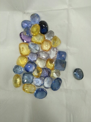 Gemstone In Kolkata West Bengal Get Latest Price From