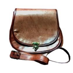 Genuine Leather Regular Sling Bag CROSS102