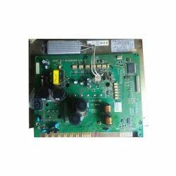 Barudan Inverter Board Repairing Services