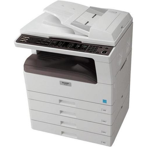Canon IR3300 Driver Software Drivers Downloads Black ink of photocopier machine