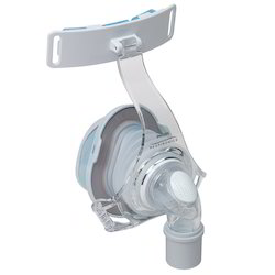 Philips True Blue CPAP Nasal Mask