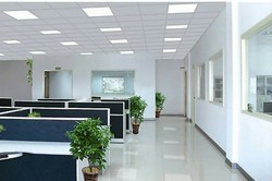 30w Ceiling (Slim) Panel Lite