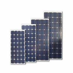 Home Based Solar Panel, होम सोलर पैनल   Hans
